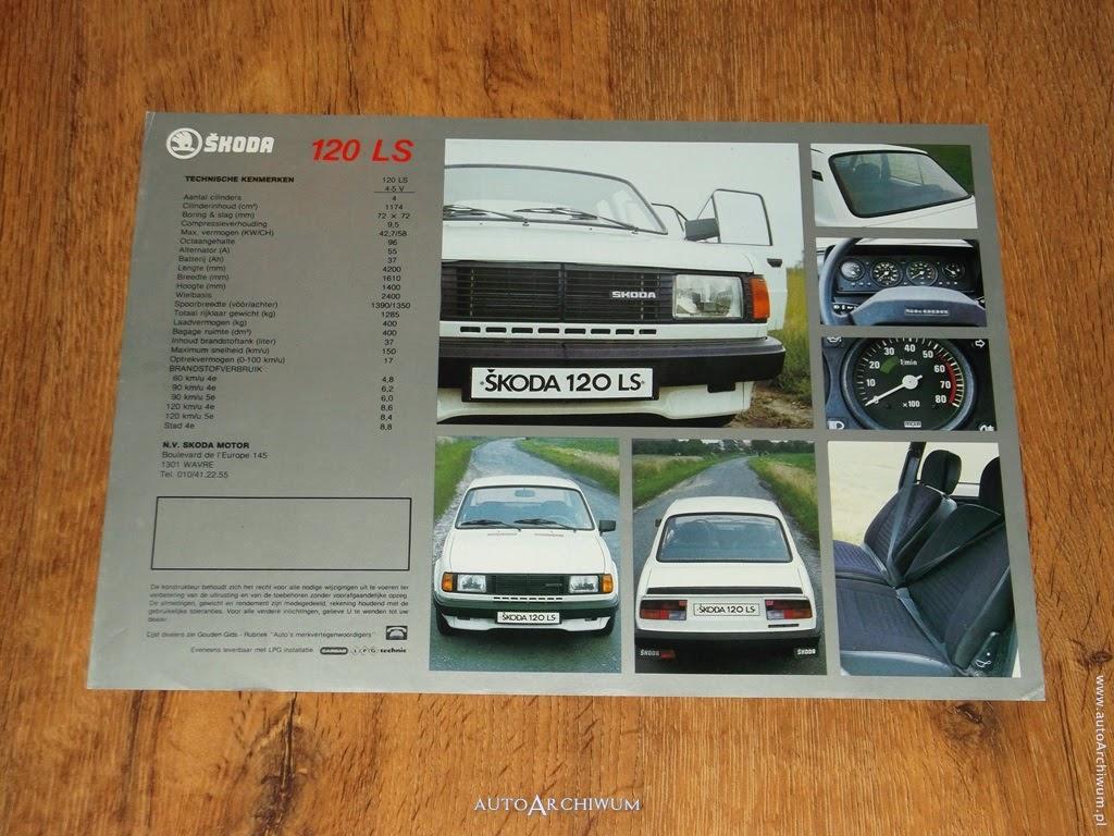 skoda-105-120-130-prospekty-nemecky-skoda-120-ls-biela-2