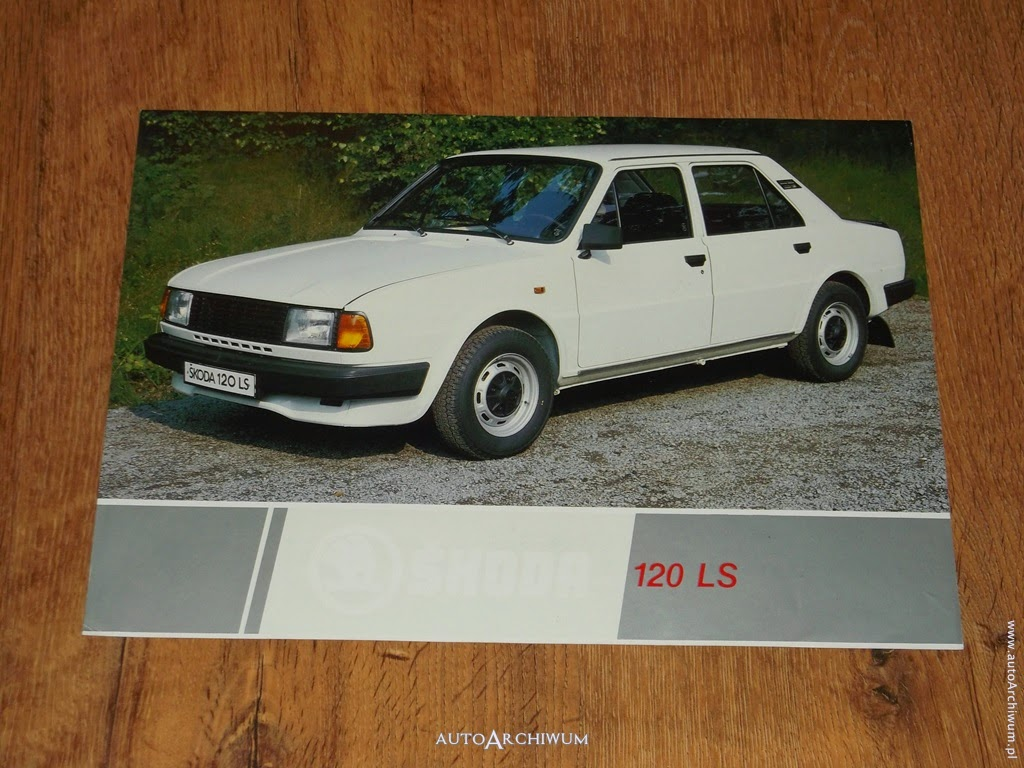 skoda-105-120-130-prospekty-nemecky-skoda-120-ls-biela