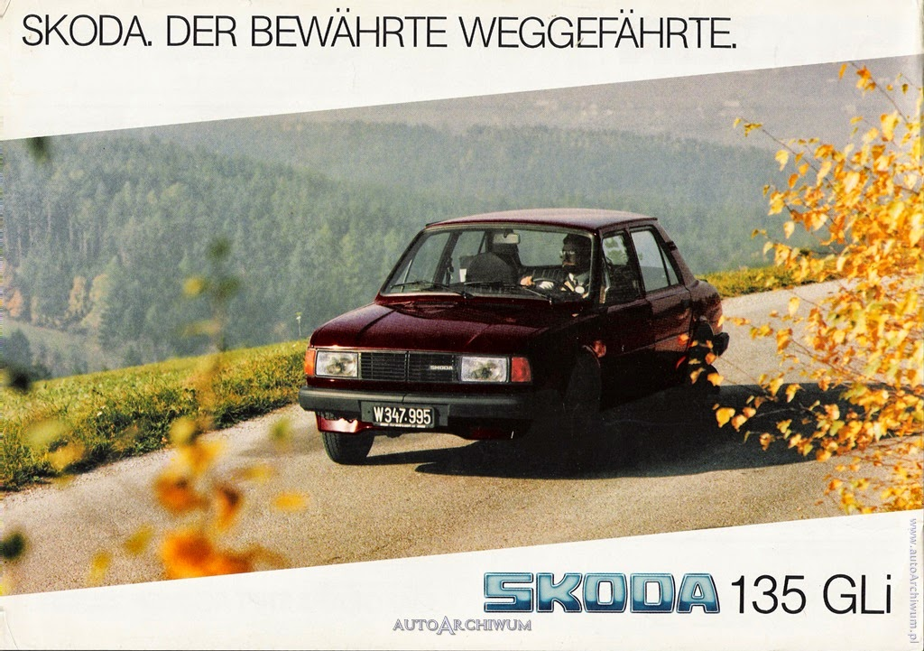 skoda-105-120-130-prospekty-nemecky-skoda-135-gli