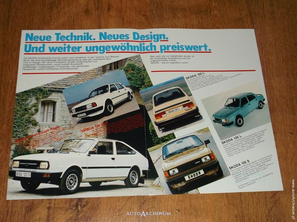skoda-105-120-130-prospekty-nemecky-skoda-sport-coupe-rapid-skoda-120-gls-biela-2