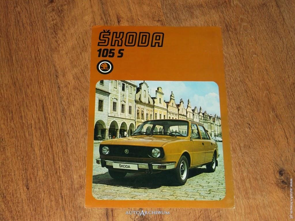 skoda-105-120-prospekty-cesky-skoda-105-s-oranzova
