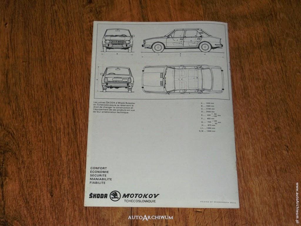 skoda-105-120-prospekty-francuzsky-skoda-1050-s-l-biela-8