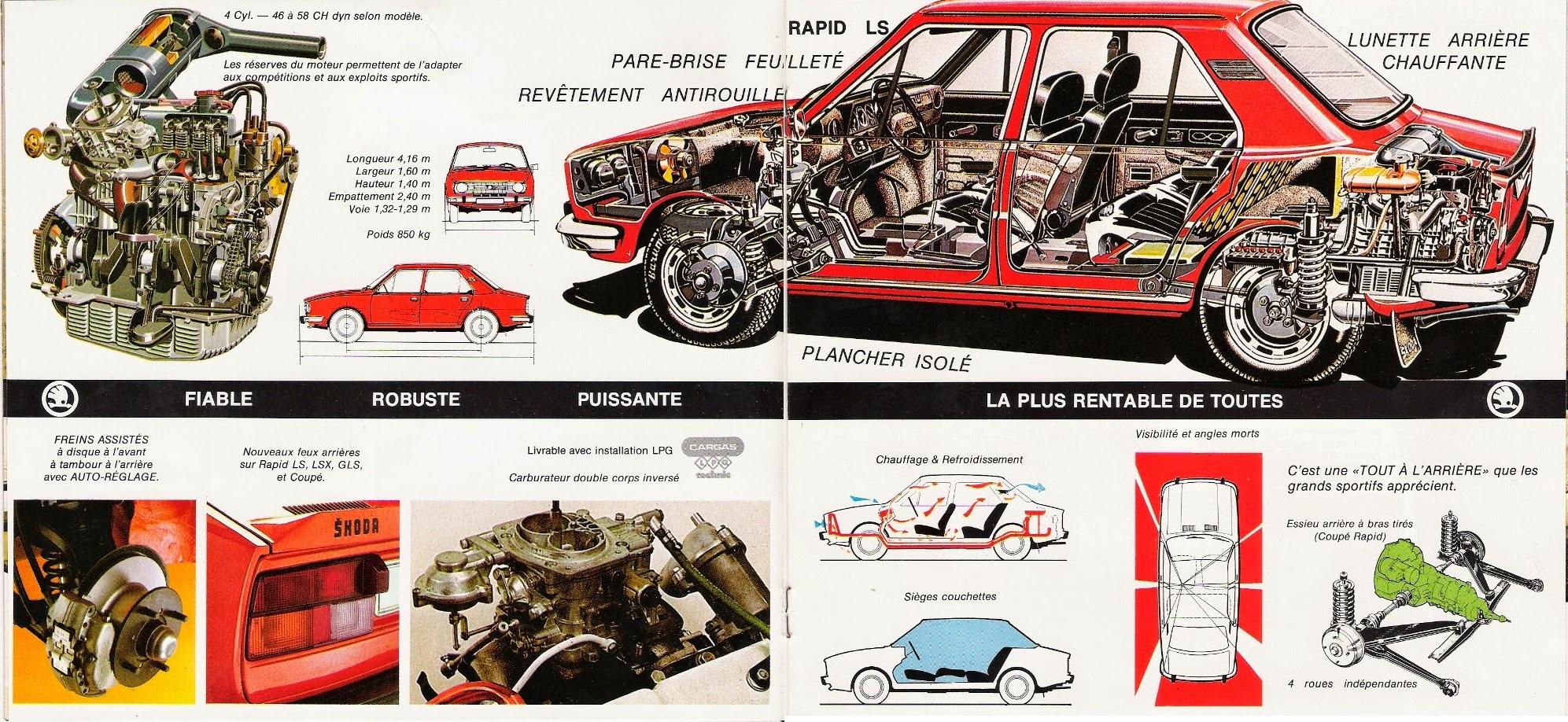 skoda-105-120-prospekty-francuzsky-skoda-rapid-ls-prierez-prevodovka-cervena-3