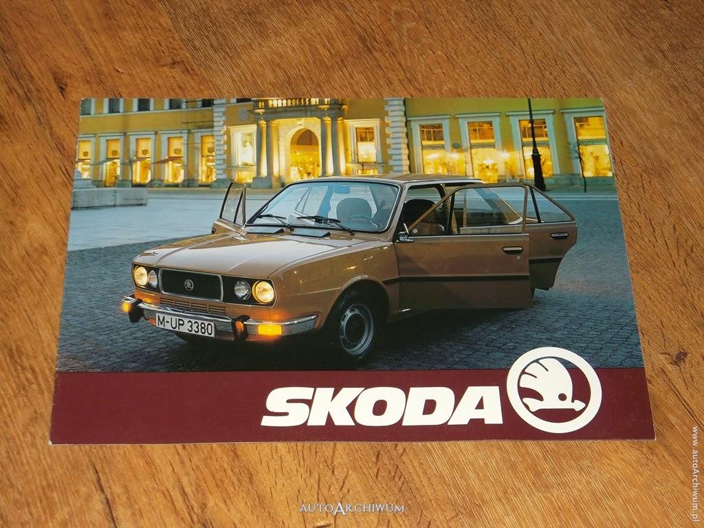 skoda-105-120-prospekty-nemecky-skoda-105-hneda-1