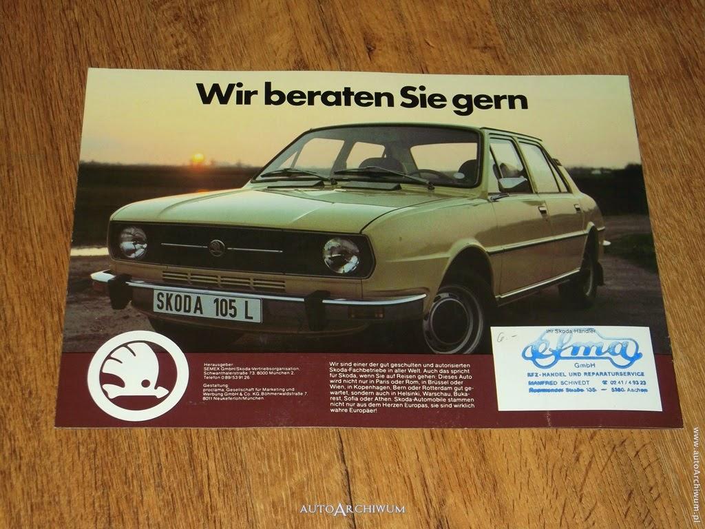 skoda-105-120-prospekty-nemecky-skoda-105-l-prierez-7