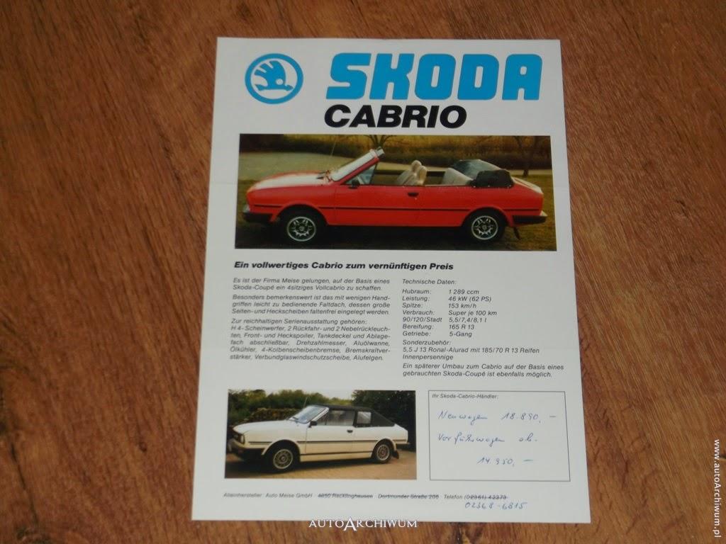 skoda-105-120-prospekty-nemecky-skoda-garde-cabrio-kabriolet-biela-cervena-2