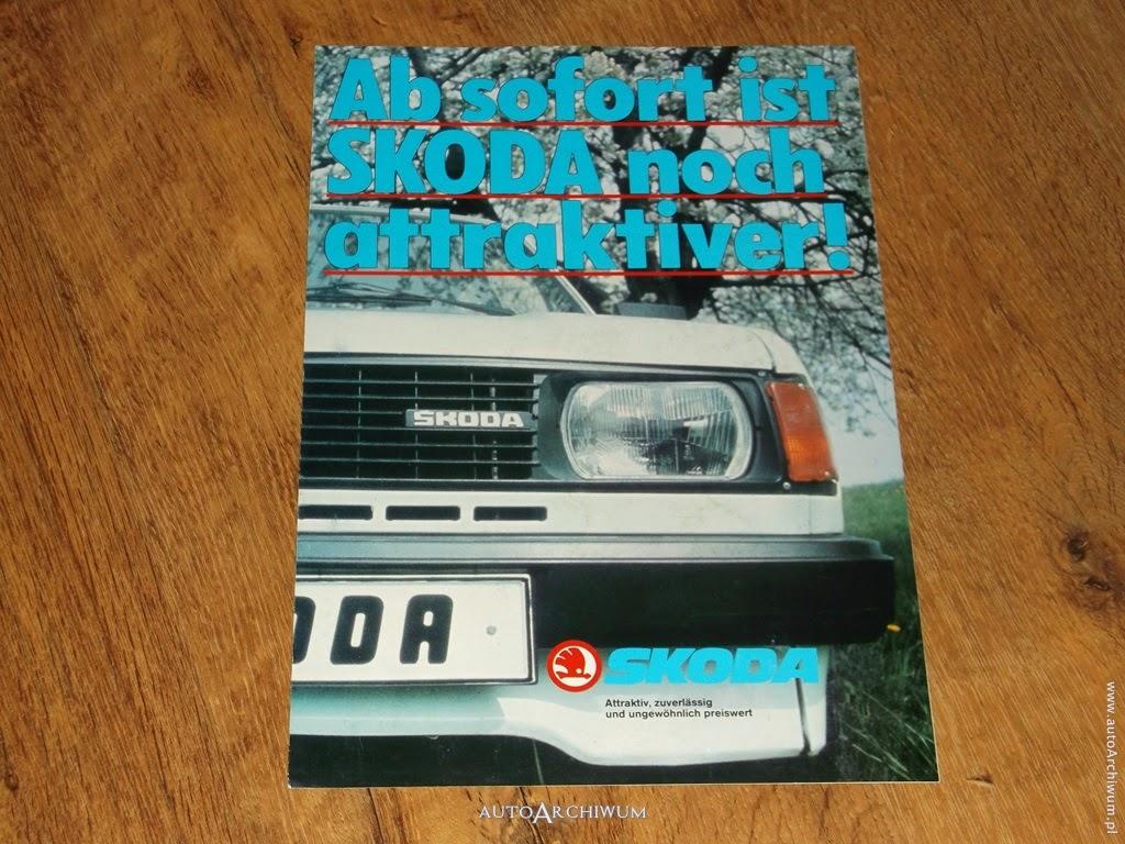 skoda-105-120-prospekty-nemecky-skoda-garde-cabrio-kabriolet-biela