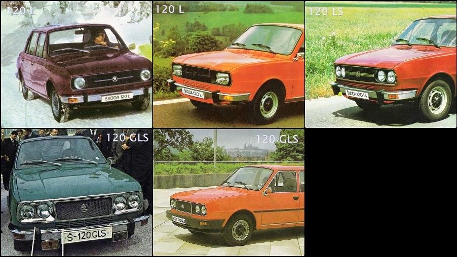 skoda-105-120-prospekty-skoda-120-l-120-l-120-ls-120-gls-120-gls-fialova-oranzova-cervena-zelena