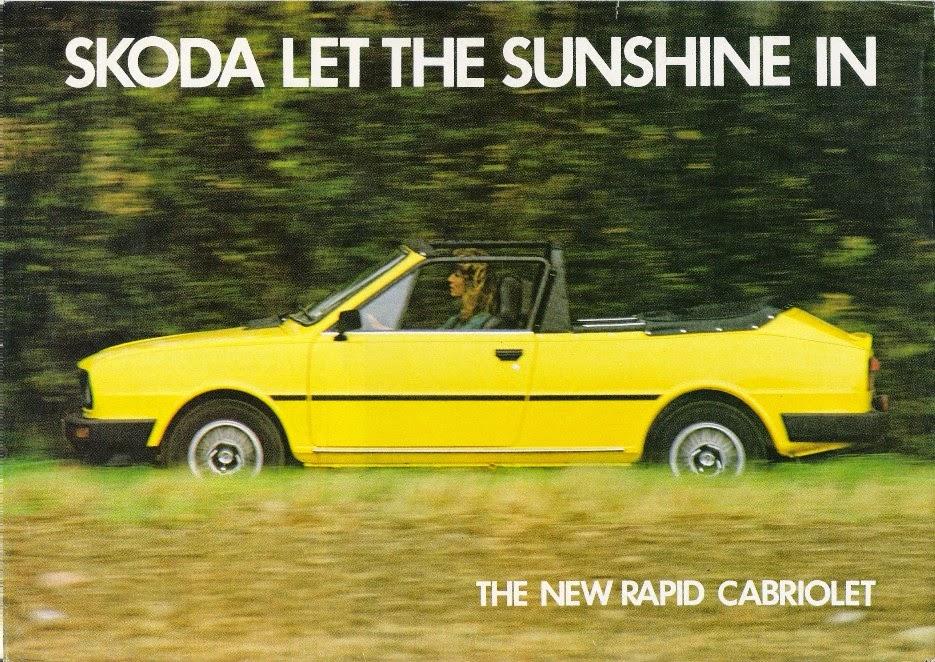 skoda-105-120-prospekty-skoda-rapid-coupe-cabrio-kabriolet-garde-zlta-skoda-let-the-sunshine-in