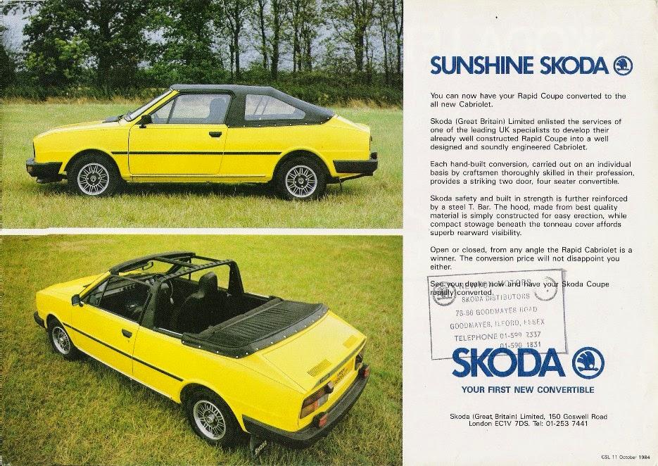 skoda-105-120-prospekty-skoda-rapid-coupe-cabrio-kabriolet-garde-zlta
