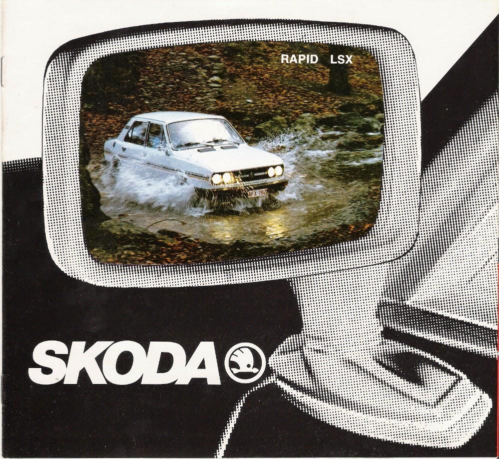 skoda-105-120-prospekty-skoda-rapid-lsx-biela