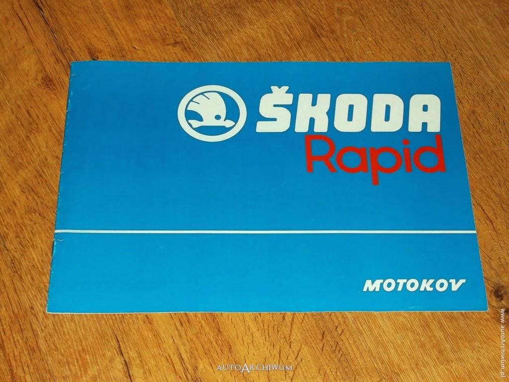 skoda-105-120-prospekty-skoda-rapid-motokov