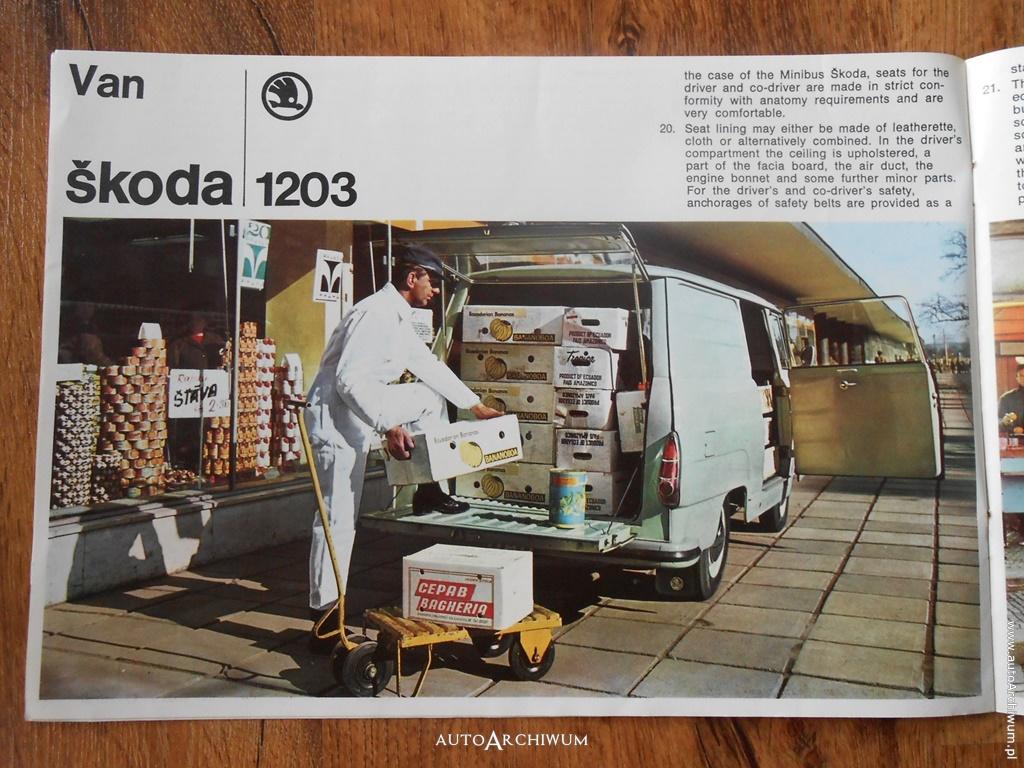 skoda-1203-prospekty-anglicky-skoda-1203-van-3