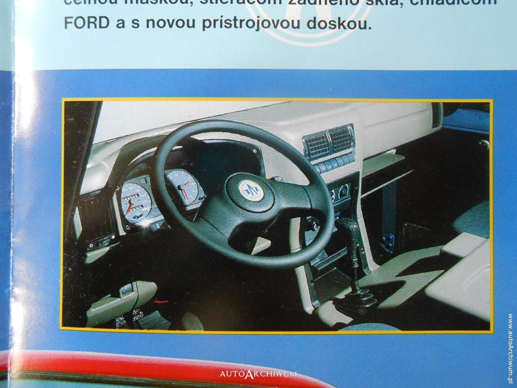 skoda-1203-prospekty-cesky-skoda-1203-taz-11