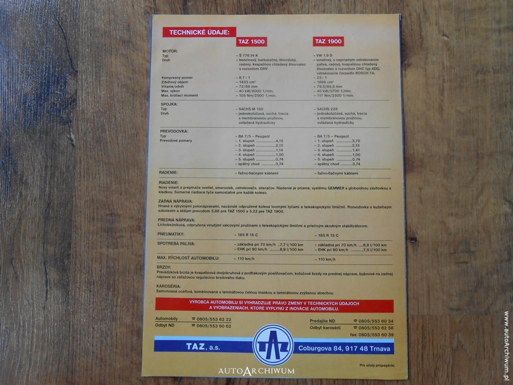 skoda-1203-prospekty-cesky-skoda-1203-taz-13