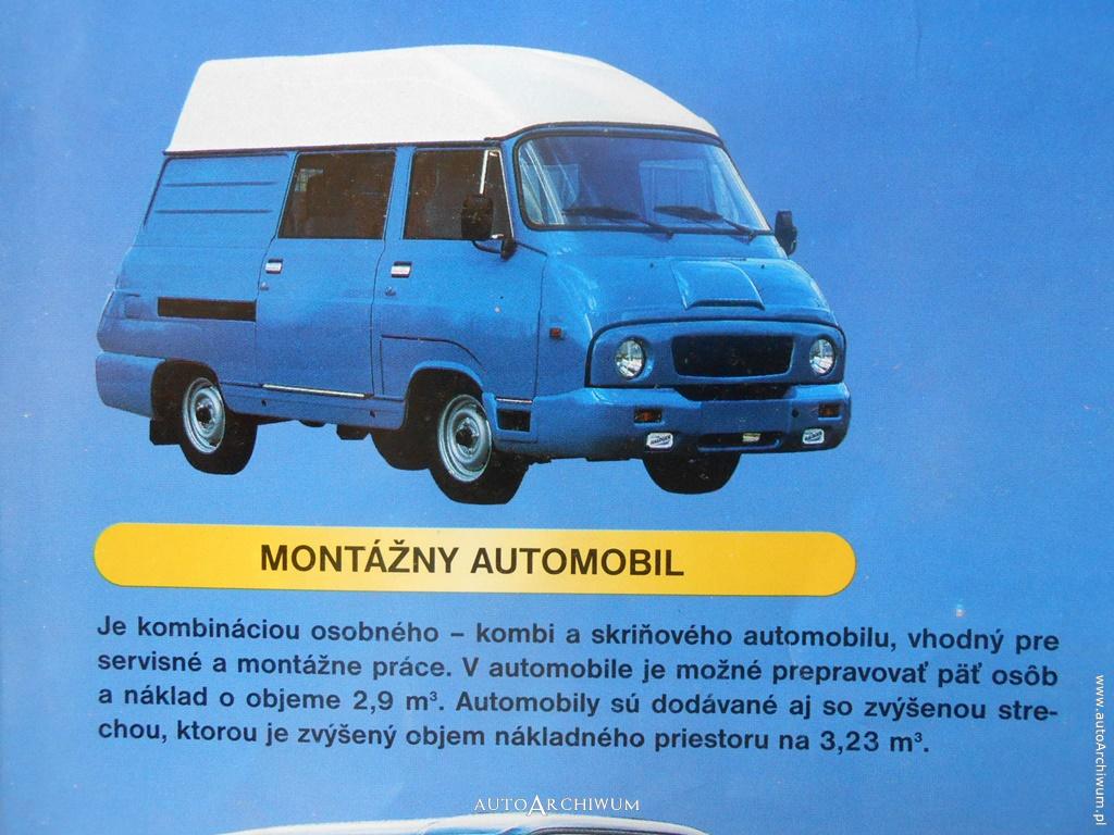 skoda-1203-prospekty-cesky-skoda-1203-taz-4