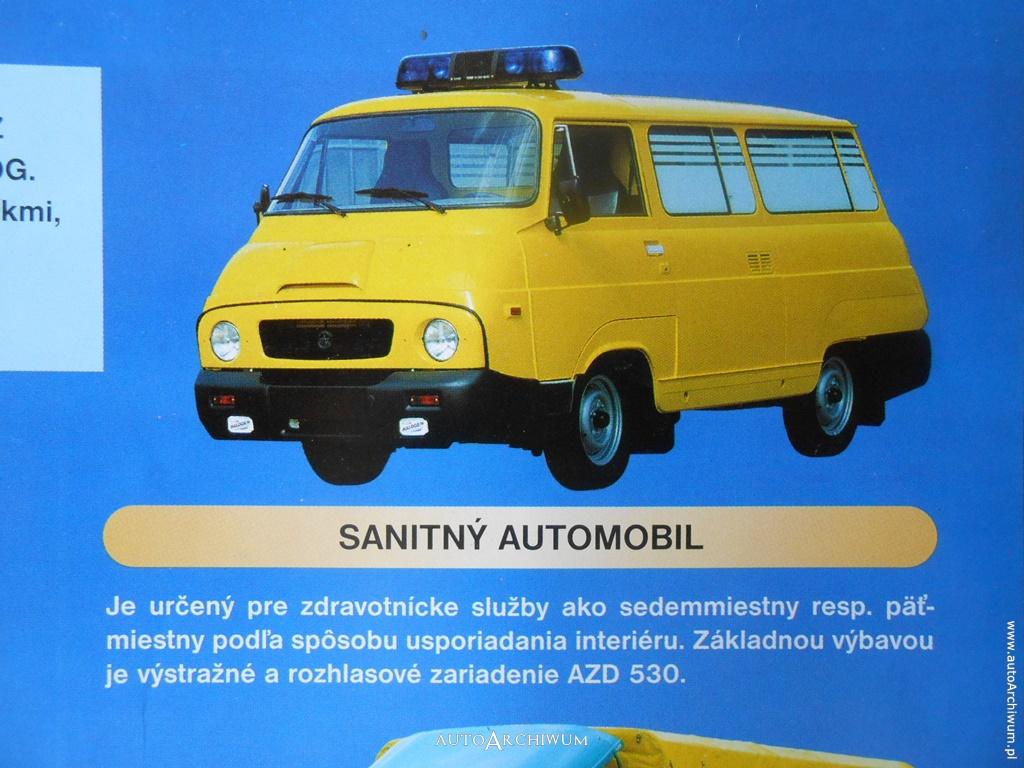 skoda-1203-prospekty-cesky-skoda-1203-taz-6