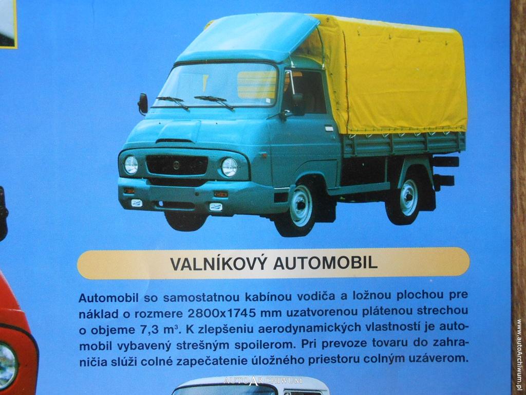 skoda-1203-prospekty-cesky-skoda-1203-taz-7