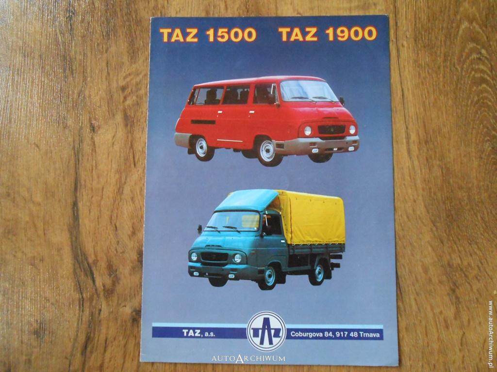 skoda-1203-prospekty-cesky-skoda-1203-taz