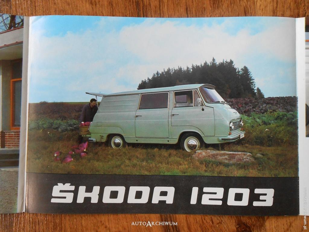 skoda-1203-prospekty-cesky-skoda-1203-zelena-4