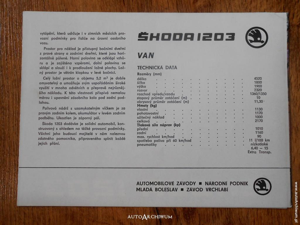 skoda-1203-prospekty-cesky-skoda-1203-zelena-6