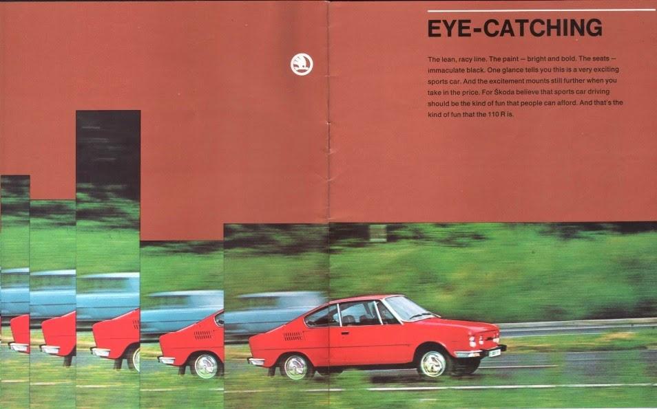 skoda-s-100-prospekty-anglicky-skoda-110r-coupe-cervena-2
