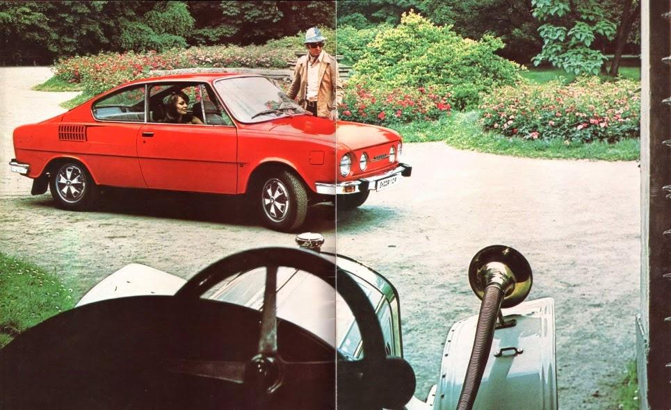 skoda-s-100-prospekty-anglicky-skoda-110r-coupe-cervena-3