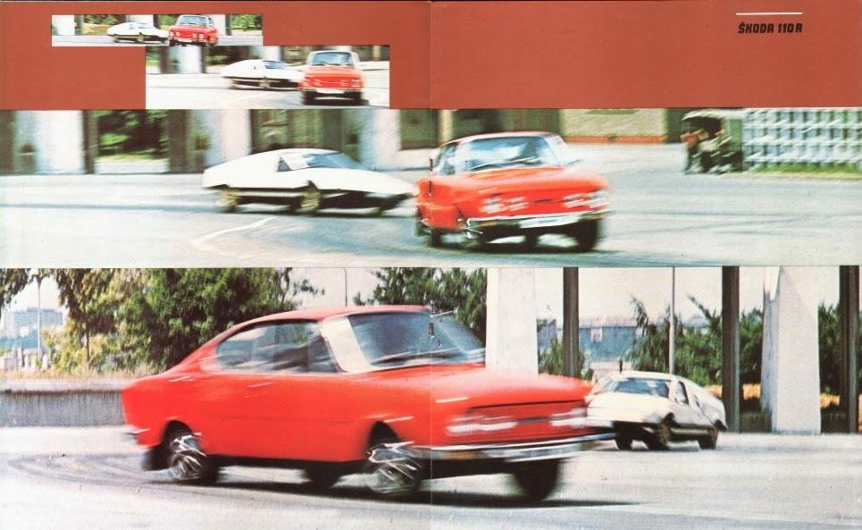 skoda-s-100-prospekty-anglicky-skoda-110r-coupe-cervena-5