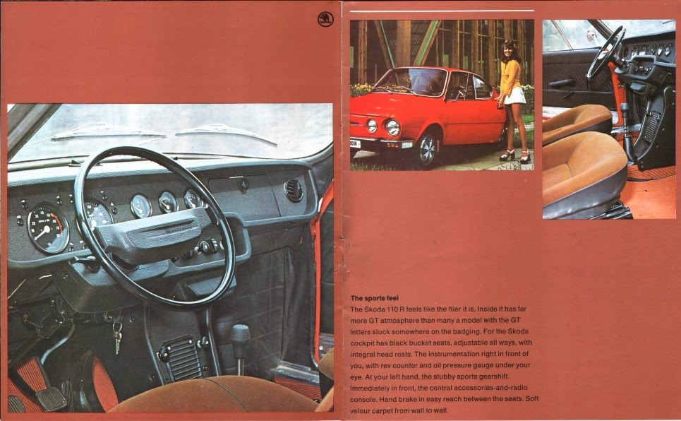 skoda-s-100-prospekty-anglicky-skoda-110r-coupe-cervena-7