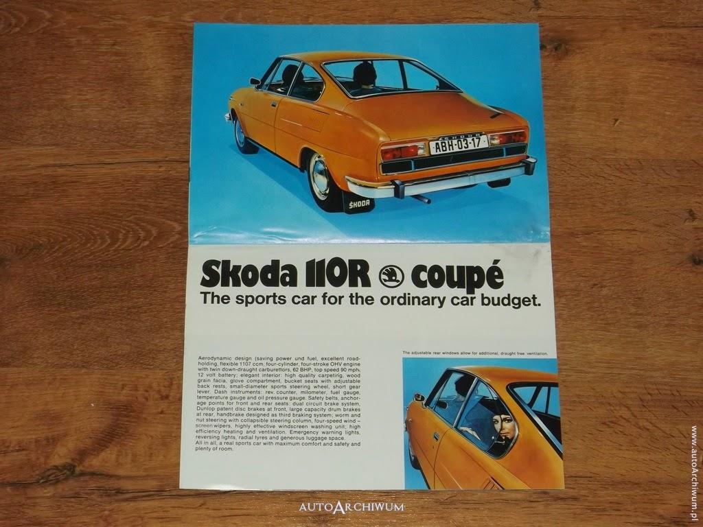 skoda-s-100-prospekty-anglicky-skoda-110r-coupe-oranzova-2