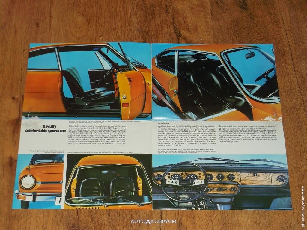skoda-s-100-prospekty-anglicky-skoda-110r-coupe-oranzova-3