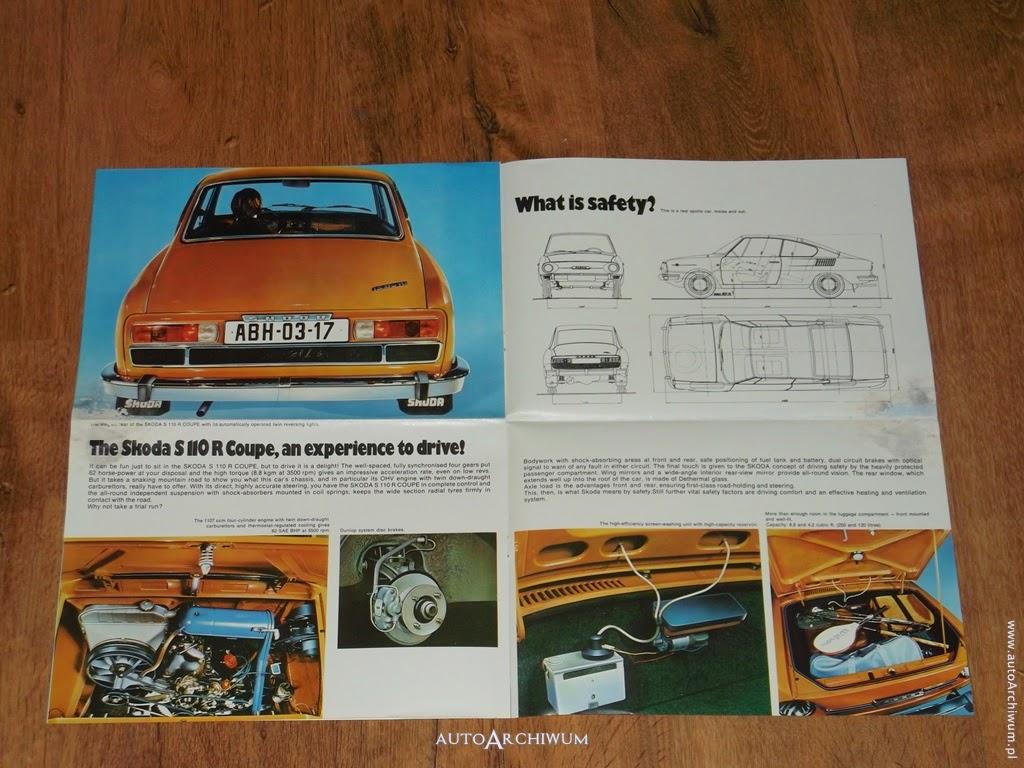 skoda-s-100-prospekty-anglicky-skoda-110r-coupe-oranzova-5