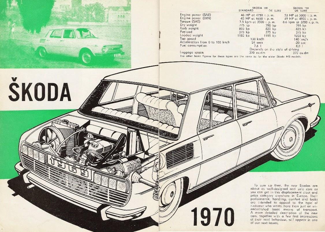 skoda-s-100-prospekty-anglicky-skoda-1970-100-110-1