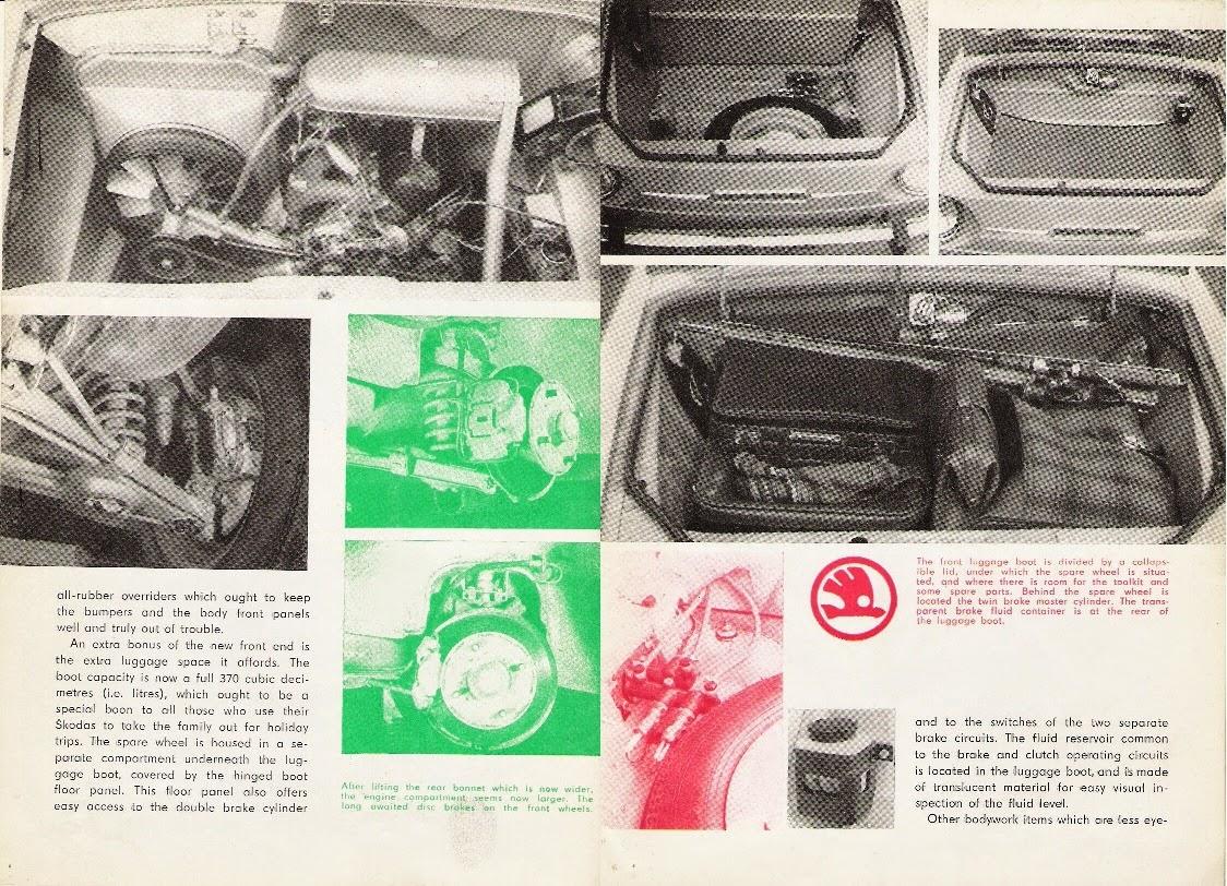 skoda-s-100-prospekty-anglicky-skoda-1970-100-110-3