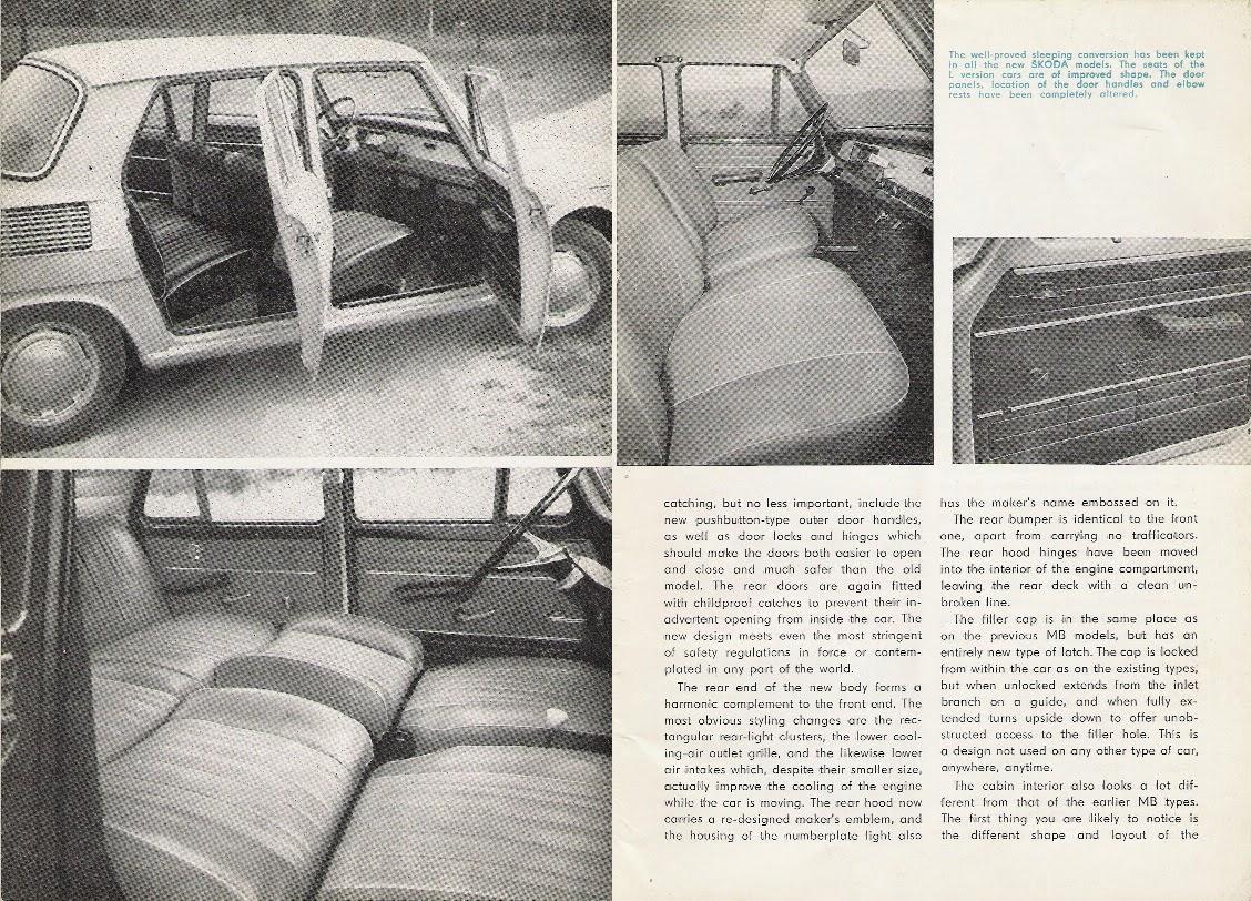 skoda-s-100-prospekty-anglicky-skoda-1970-100-110-4