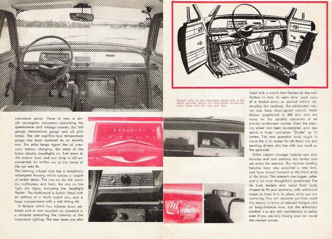 skoda-s-100-prospekty-anglicky-skoda-1970-100-110-5