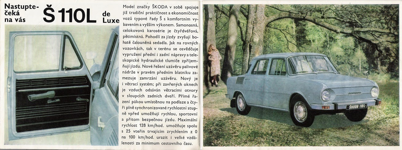 skoda-s-100-prospekty-cesky-nase-auto-skoda-110l-modra-3