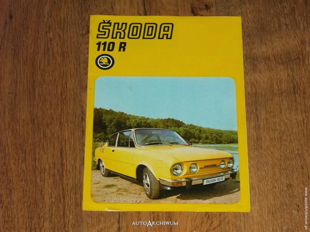 skoda-s-100-prospekty-cesky-skoda-110r-coupe-zlta-1