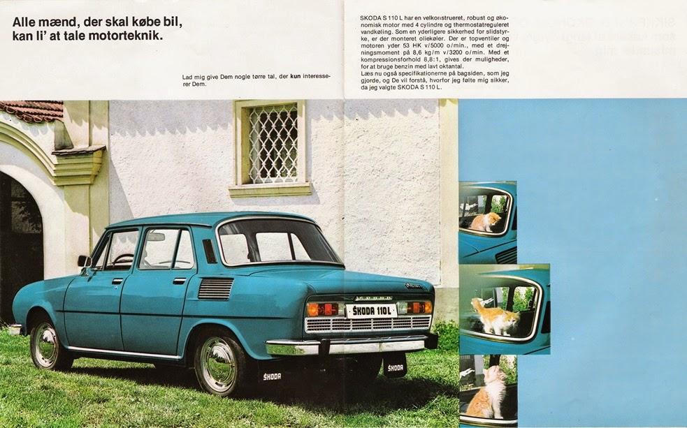 skoda-s-100-prospekty-dansky-skoda-110l-modra-6