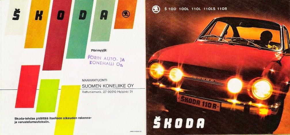 skoda-s-100-prospekty-finsky-100-100l-110l-110ls-110r-skoda-110-r-cervena