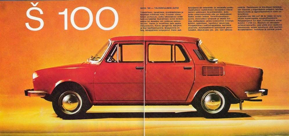 skoda-s-100-prospekty-finsky-skoda-100-110l-110ls-110r-1-skoda-100-cervena