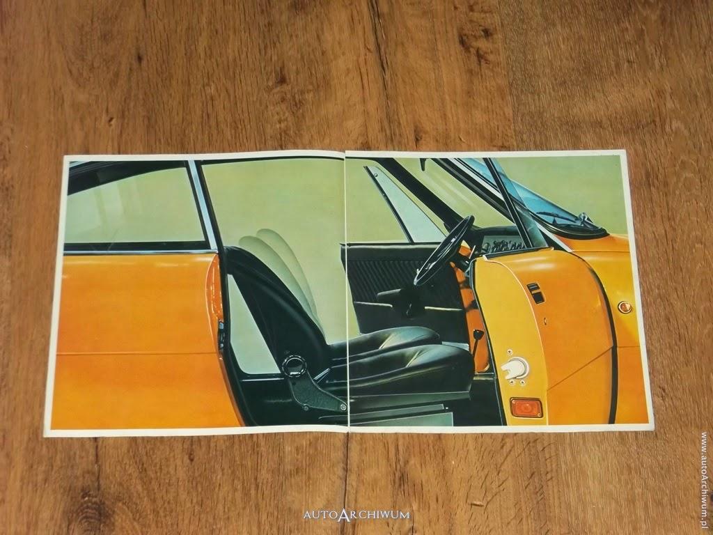 skoda-s-100-prospekty-francuzsky-skoda-110r-coupe-oranzova-2