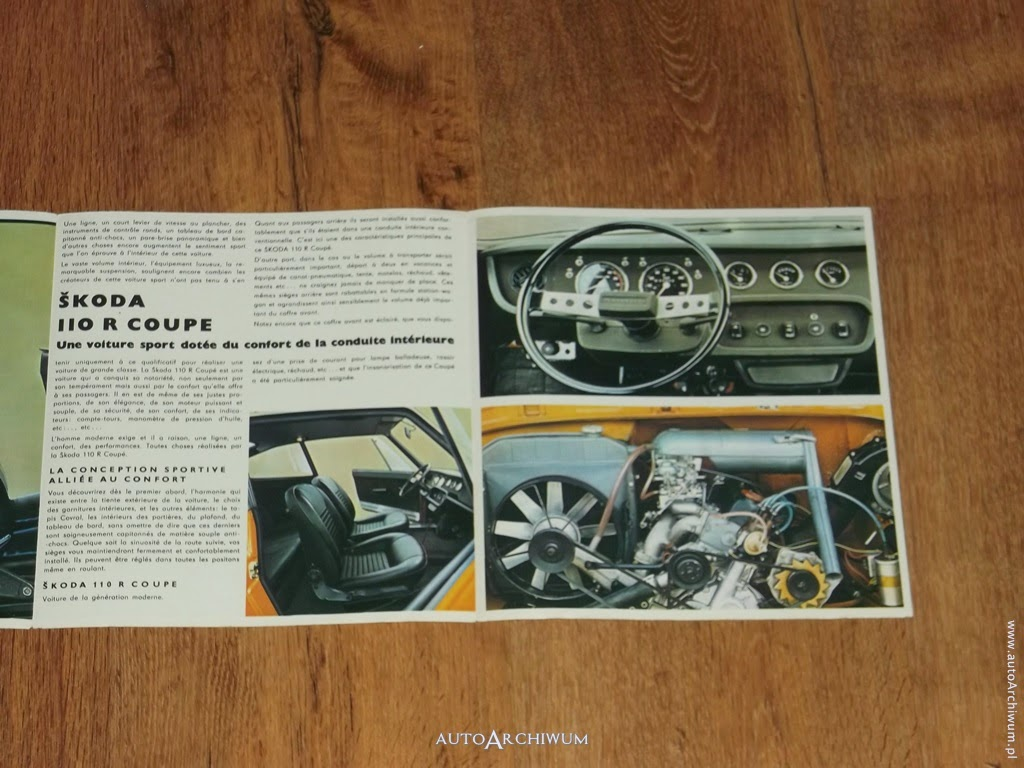 skoda-s-100-prospekty-francuzsky-skoda-110r-coupe-oranzova-3