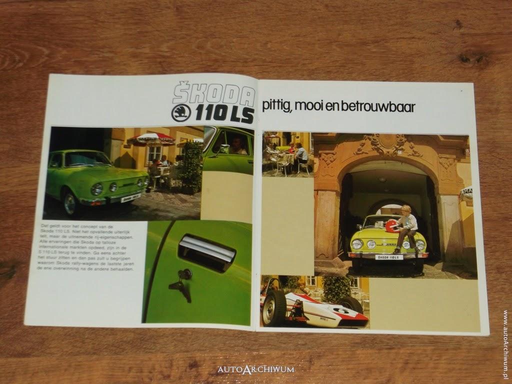 skoda-s-100-prospekty-holandsky-skoda-110-ls-zelena-2