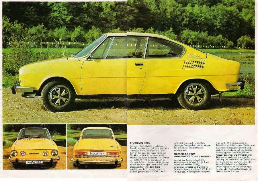 skoda-s-100-prospekty-nemecky-koda-110r-coupe-zlta-2