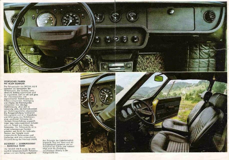 skoda-s-100-prospekty-nemecky-koda-110r-coupe-zlta-3