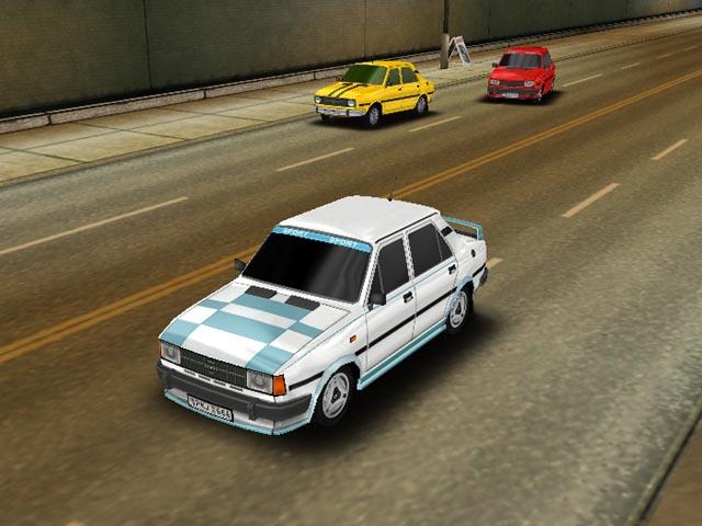 skodovky-v-hrach-czech-racer-slovak-racer-skoda-125-biela