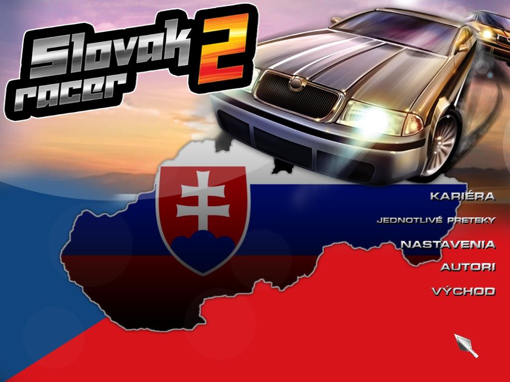 skodovky-v-hrach-slovak-racer-czech-racer-2-uvod