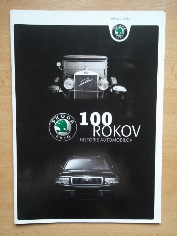 100-rokov-historie-automobilov-skoda-1