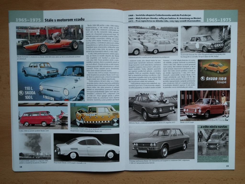 100-rokov-historie-automobilov-skoda-10